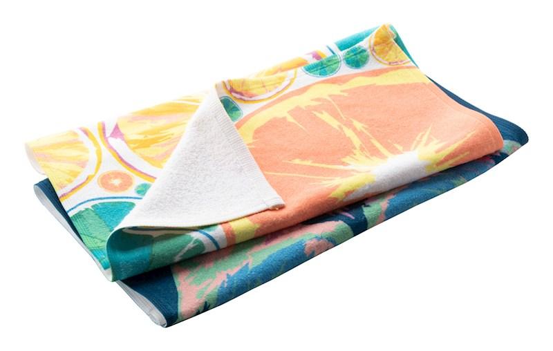 CreaTowel S - sublimatie handdoek
