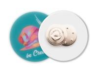 ColoBadge - magnetische badge