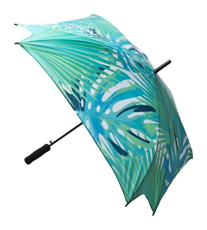 CreaRain Square - custom paraplu