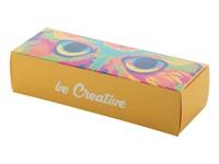 Creabox Sunglasses A - aangepaste box