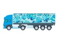 Trucker 15