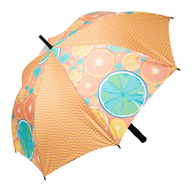 CreaRain Eight - paraplu
