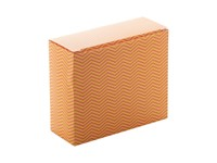CreaBox Speaker F