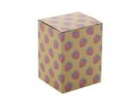CreaBox Mug W - aangepaste box