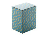 CreaBox Mug U - aangepaste box