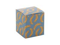 CreaBox Speaker P - aangepaste box