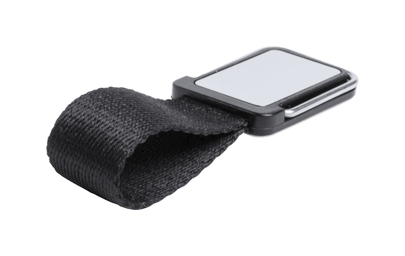 Manfix - Mobiele telefoonhouder
