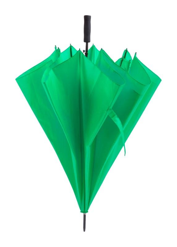 Panan XL - paraplu