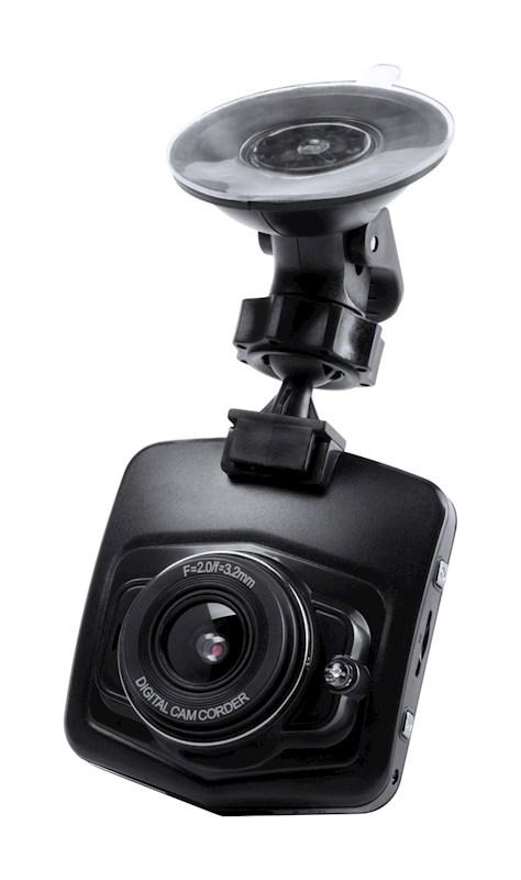 Remlux - auto dashcam