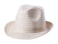 Licem - stro hoed