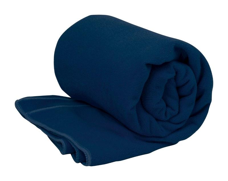 Bayalax - absorberende handdoek