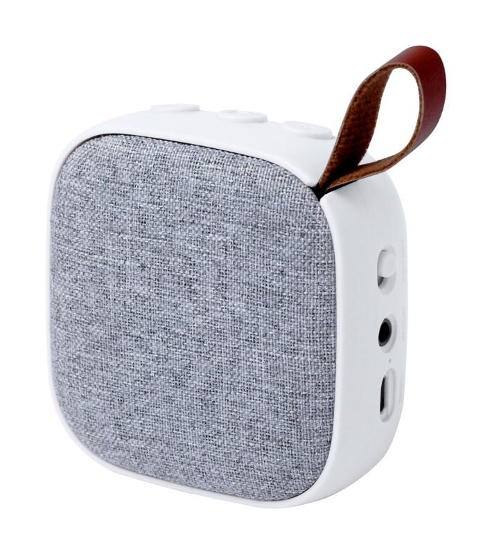 Nerby - Bluetooth speaker
