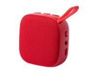 Baran - Bluetooth speaker