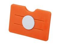 Tisson - Creditcard houder