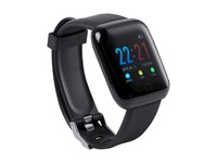 Yosman - Smart watch