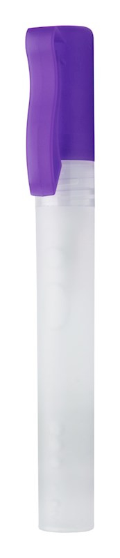 Bustan - handreinigingsspray