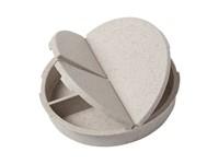 Betur - pillen box