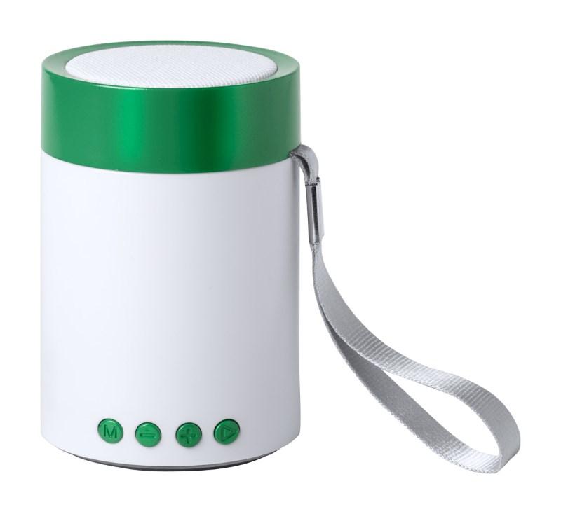 Netpak - bluetooth luidspreker