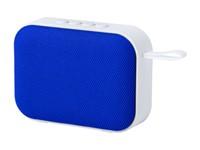 Kafin - bluetooth luidspreker