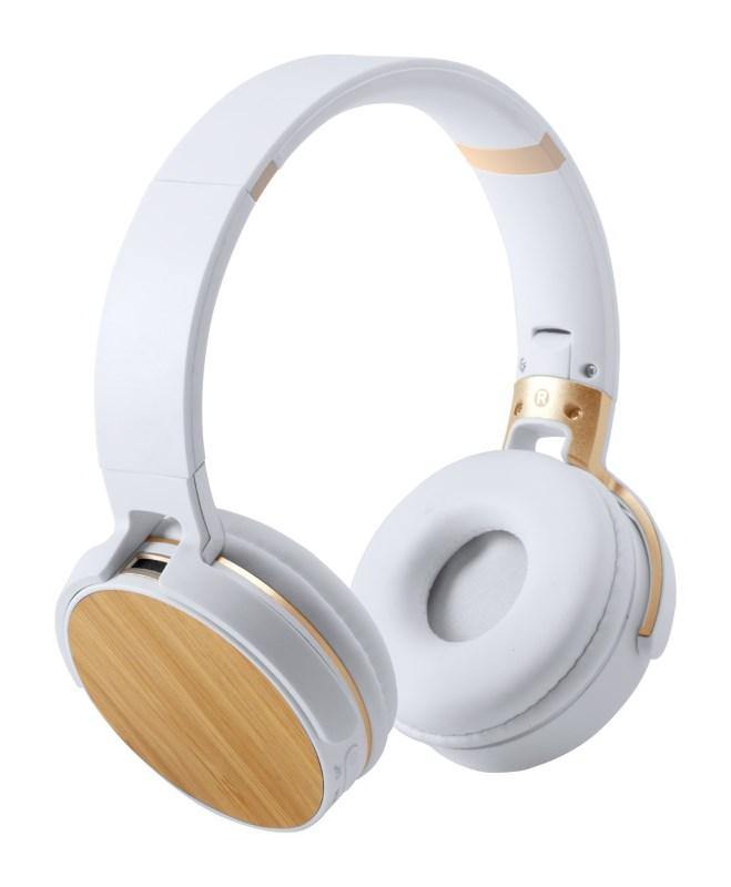 Treiko - bluetooth koptelefoon
