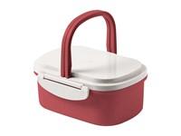 Konpel - lunchbox