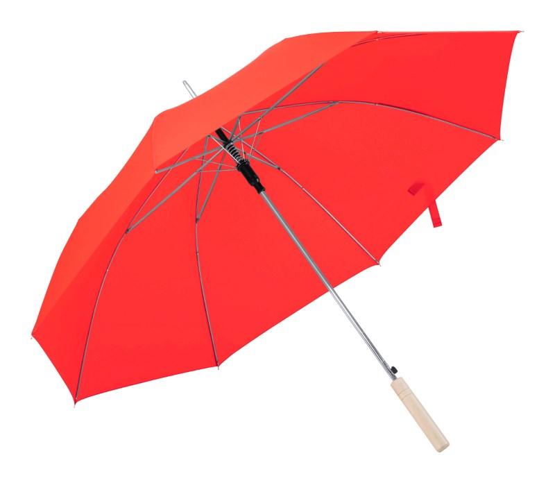 Korlet - paraplu