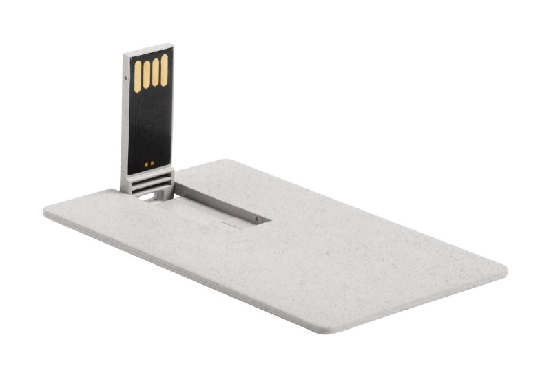 Glyner 16GB - USB stick