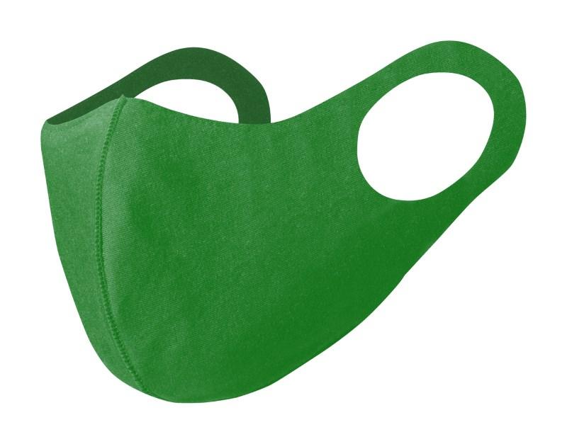 Fent - wasbaar gezichtsmasker voor kinderen