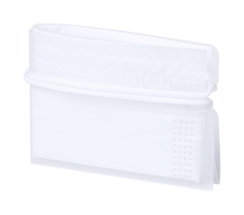 Ruix - gezichtsmasker bewaardoos