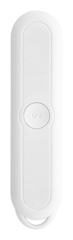 Nurek - UV-sterilisatorlamp