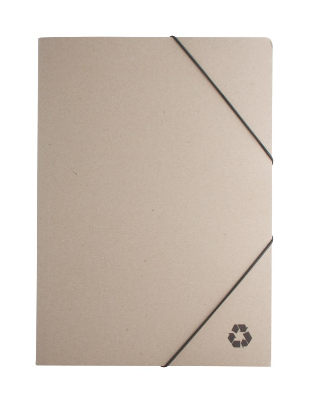 Ecological - document folder
