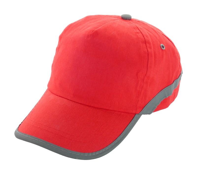 Tarea - baseballcap