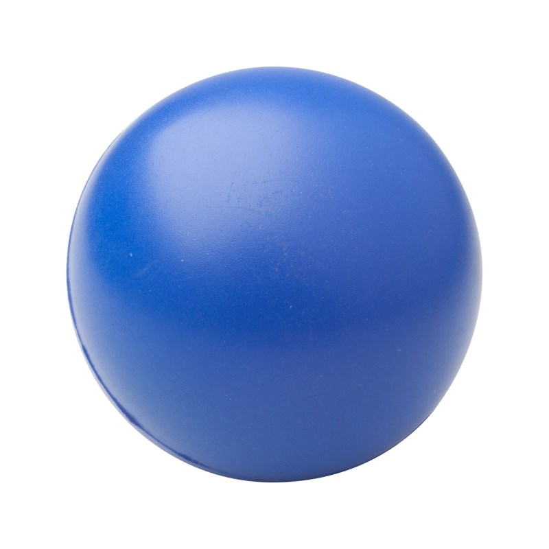 Pelota - antistress ball