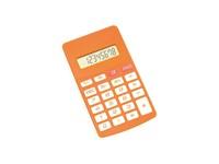 Result - rekenmachine
