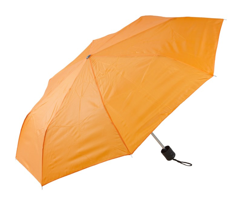 Mint - paraplu