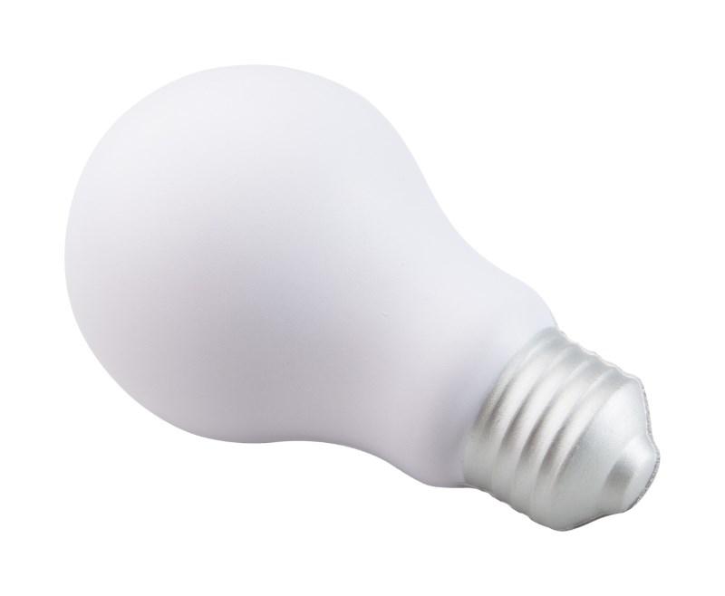 Kidea - antistress lamp