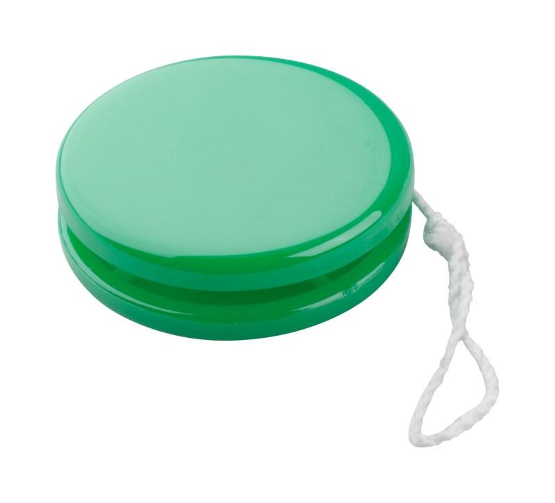 Milux - yo-yo