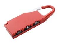 Zanex - bagage slot