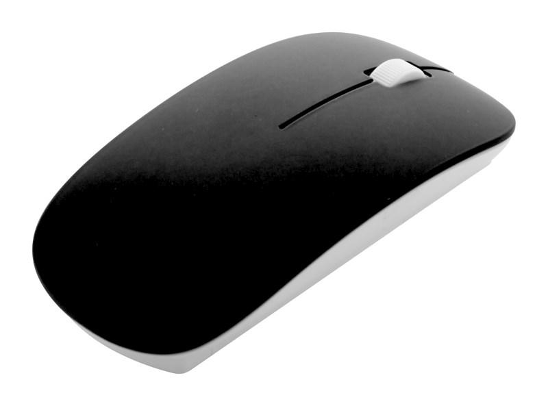 Lyster - optische muis
