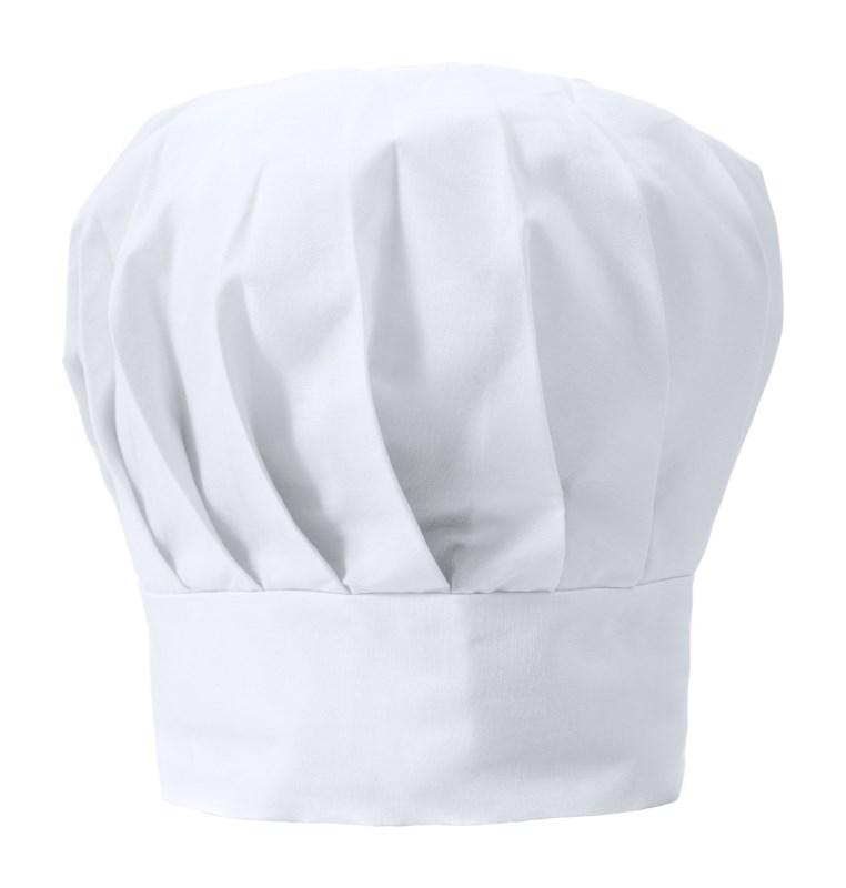 Nilson - chefs muts