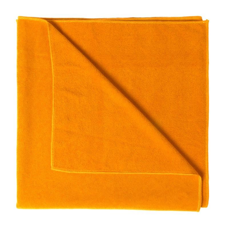 Lypso - handdoek