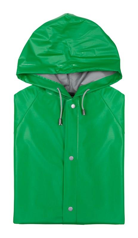Hinbow - Regen jas