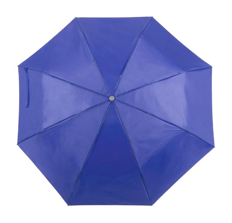 Ziant - paraplu