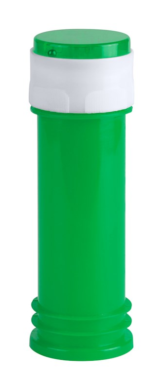Bujass - bellenblazer
