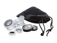 Optix - smartphone lens kit