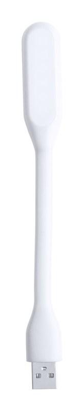 Anker - USB lamp