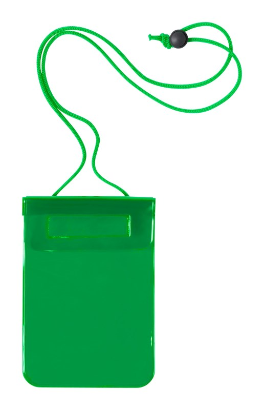 Arsax - waterdichte mobiele telefoon hoes
