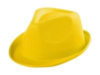 Tolvex - hoed