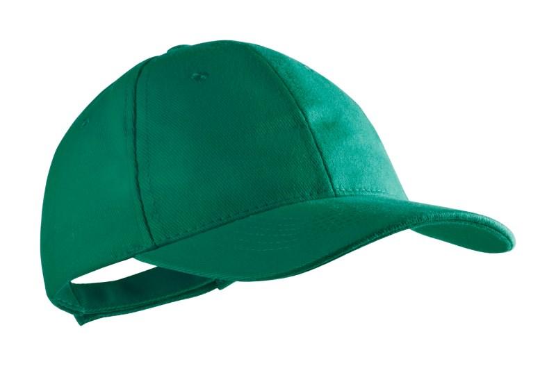 Rittel - cap