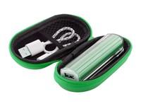 Tradak - USB powerbank